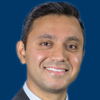 Pembrolizumab Shows Promise for Unmet Need in NMIBC