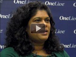 Ashani Weeraratna on Aging and Melanoma