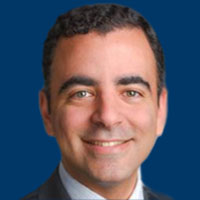 Analysis Highlights Acquired Resistance Mechanisms in METex14+ NSCLC