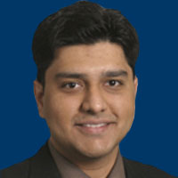 Expert Discusses Ongoing Advances in CLL