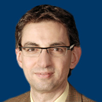 Addition of Veliparib to Carboplatin-Paclitaxel Increases PFS in HR+ Breast Cancer, TNBC