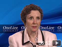 Optimizing Chemotherapy for Metastatic Breast Cancer