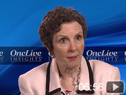 Evolution of Chemotherapy for Metastatic Breast Cancer