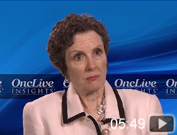 Preclinical Observations on Eribulin for Breast Cancer