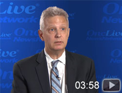 Role of PI3K Inhibitors in Treatment of B-cell Malignancies