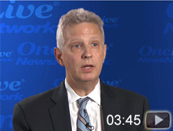 PI3K Inhibitors in Management of CLL