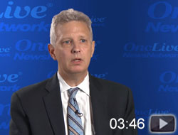 PI3K Inhibitors in Management of R/R Follicular Lymphoma