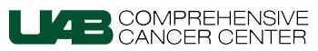 University of Alabama Birmingham Comprehensive Cancer Center