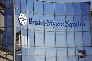 FDA Issues plete Response Letter for Nivolumab in BRAF Mutant