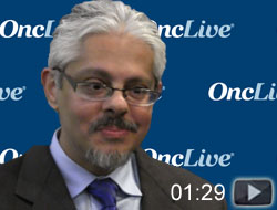 Dr. Shah on CAR T-cell Therapy's Effectiveness in ALL