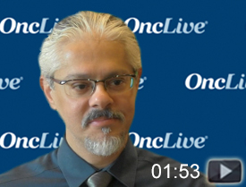 Dr. Shah on the Use of Tisagenlecleucel in Pediatric ALL