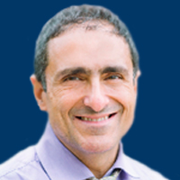 Expert Highlights Advances in MCL and DLBCL