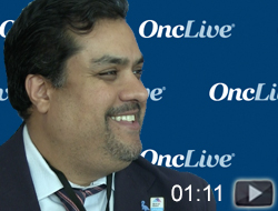 Dr. Badani on the Future of Robotic Surgery for Kidney Cancer
