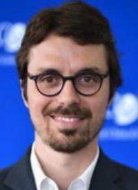 Pedro Barata, MD, MSc