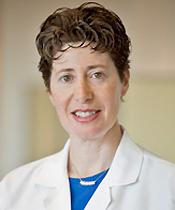 Dr. Barbara Gitlitz