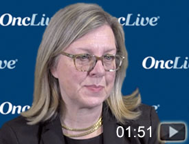Dr. Burtness on the Effectiveness of Immunotherapy in Head and Neck Cancers