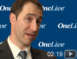 Dr. Barbieri on SPOP Mutations in Prostate Cancer