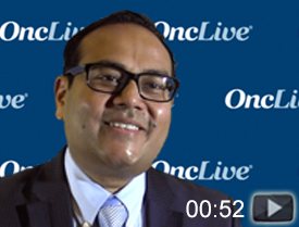 Dr. Bardia on the Potential Impact of COVID-19 on Immunocompromised Patients