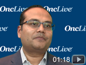 Dr. Bardia Discusses the Skepticism Regarding Biosimilars in Oncology