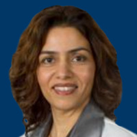 Expert Discusses Emerging Treatments in Early Pancreatic Cancer