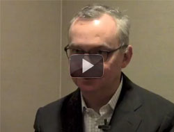 Dr. Baselga Discusses PIK3CA Inhibitors in Breast Cancer