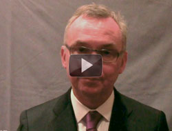 Dr. Baselga Compares mTOR Inhibitors in Breast Cancer