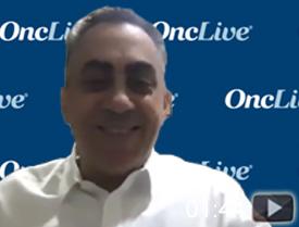 Dr. Bekaii-Saab on Moving Metastatic Treatment Strategies to the Adjuvant Setting in CRC