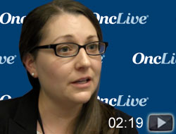 Early Promise of Radiation Plus PCV in Patients With Low-Grade Glioma