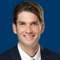Musculoskeletal Tumor Registry Collects QoL Data After Surgery in Sarcoma