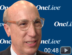 Dr. Berger on the Significance of the Cologuard Screening Test