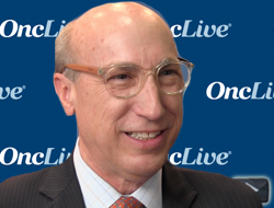 Dr. Berger on Benefits of New Screening Test for CRC