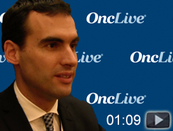 Dr. Kasper on Imatinib Versus Sorafenib in Sarcoma