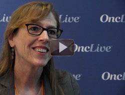 Dr. Overmoyer on Inflammatory Triple-Negative Breast Cancer