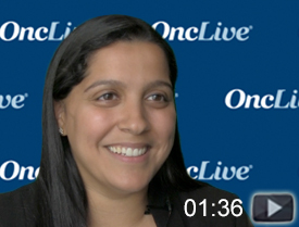 Dr. Bhave on Promising Anti-HER2 Agents in HER2+ Breast Cancer