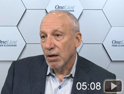 The Use of Biosimilars in HER2+ Breast Cancer