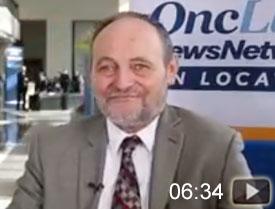 ASCO 2018: Dr. Birrer on Practice-Changing Ovarian Cancer Studies
