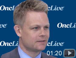 Dr. Marc Bjurlin on Predictive Models for Prostate Cancer Risk
