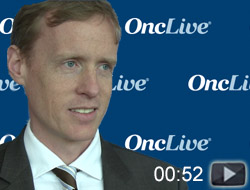 Dr. Black on the Developments in the Field of Immunotherapy for Bladder Cancer