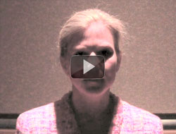 Dr. Blackwell Discusses the T-DM1 EMILIA Trial Endpoints