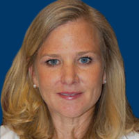 Blackwell Hopeful New Agents Will Advance HER2+ Breast Cancer Care