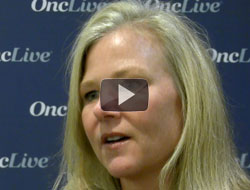 Dr. Blackwell on Margetuximab for HER2+ Breast Cancer