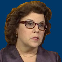 Study Supports Use of Anthracyclines for Early, HER2-Negative Breast Cancer