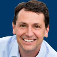 Durvalumab/Tremelimumab Misses Endpoint in Phase III NSCLC Study