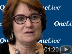 Future Treatment Approaches for Patients With Glioma