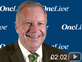 Dr. Borgen on the De-Escalation of Surgery in Breast Cancer