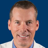 Ibrutinib Continues to Demonstrate Effectiveness in MCL