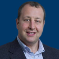 Emergence of Biosimilars Poised to Alleviate Financial Toxicity in Oncology