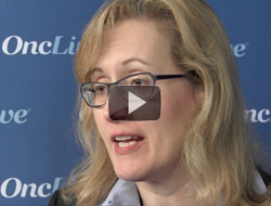 Dr. Brahmer on Impact of CheckMate-057 in NSCLC