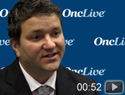 Dr. Branagan on Vaccine to Better Protect Myeloma Patients From Flu