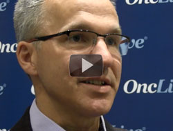 Dr. Daniel Brat on Characterizing Diffuse Lower Grade Gliomas